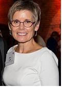 Ann Ruff