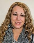 Mariah Wilberg