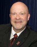 Jeff Heine