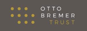 Otto Bremer Trust Logo