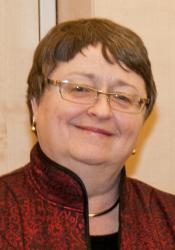 Kathie Hiers